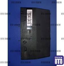 Alarm Beyni Renault Laguna 7700413415 - Mais 7700413415 - Mais