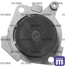 Alfa Romeo 145 Devirdaim Su Pompası Twin Spark 60608898 60608898