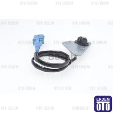 Alfa Romeo 156 Eksantirik Mil Sensörü 46469912 46469912