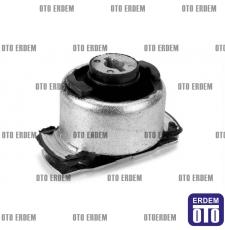 Arka Dingil Torsiyon Burcu SOL - Renault - Laguna 2 8200427869 - Rapro