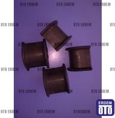 Arka Viraj Demir Lastiği Fiat Doblo 46767262 46767262