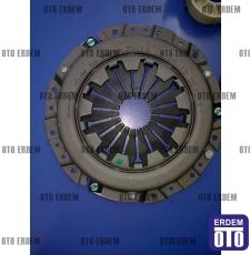 Baskı Balata Bilya Debriyaj Seti Fiat Doblo 1.9 düz dizel ( turbosuz ) 71734908 71734908 - Lancia,Opar