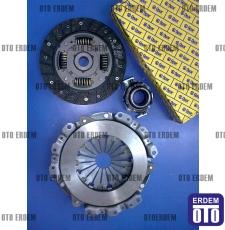 Baskı Balata Bilya Debriyaj Seti Tipo - Tempra - 1600 Motor  5888809 - Opar Valeo