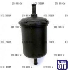 Benzin Filtresi 1,6 İE Yakıt Filtresi Doğan Kartal Şahin 71736101 - Bosch