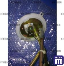 Benzin Yakıt Şamandrası R21 Manager 7700780240 - Mais