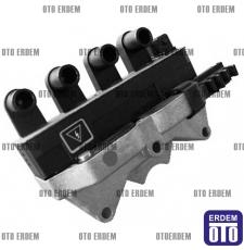 Brava Ateşleme Bobini 1.6 16 Valf 46472440 - Lancia 46472440 - Lancia