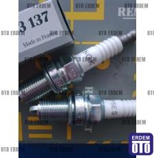 Buji Renault Enjektörlü Tüm modeller için NGK 7700743137 - takım