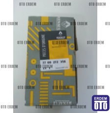 Clio 1 Termostat Yuvası 7700272358