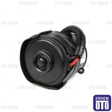 Clio 2 Direksiyon Pompa Motoru 1.5 DCI 7701470783 7701470783