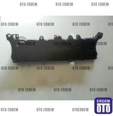 Clio 2 Külbütör Üst Kapağı 15 DCI K9K 8200608952 8200608952