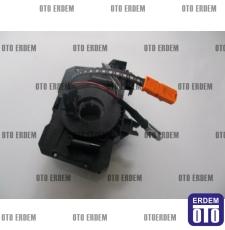Clio 2 Symbol Airbag Sargısı 7701048953
