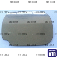 Clio 3 Depo Dış Kapağı 8200690154