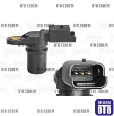 Clio Eksantrik Mil Sensörü Valeo 8200285798 8200285798