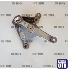 Clio IV Şanzıman Takozu Kulağı Alüminyum 112533062R