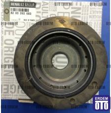 Clio Krank Kasnağı 14 16 Valf 16 16 Valf K4M K4J Clio - Modus 8200392683 - Orjinal 8200392683 - Orjinal