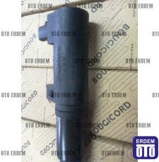 Dacia Duster Ateşleme Bobini K4M Buji Bobini 8200405098 8200405098