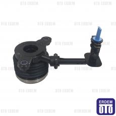 Dacia Duster Debriyaj Rulmanı Tek Sekman 306205482R 306205482R
