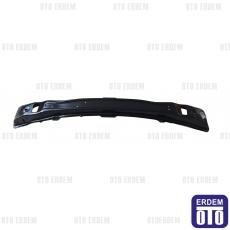Dacia Duster Ön Tampon Demiri 752106836R 752106836R