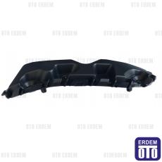 Dacia Duster Ön Tampon Suportu Sağ 622220011R 622220011R