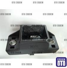 Dacia Logan Bagaj Kaput iç Kilidi 7700791731 7700791731