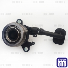 Dacia Logan Debriyaj Rulmanı 1.4 MPI 1.6 MPI 1.5 DCI  Hidrolik 306201586R 306201586R