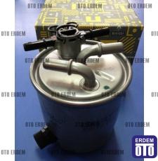 Dacia Logan Mazot Yakıt Filtresi 15 DCI Dizel 7701066680 - Mais