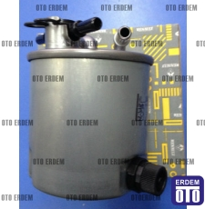 Dacia Logan Mazot Yakıt Filtresi 15 DCI Dizel 7701066680 - Mais 7701066680 - Mais