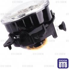 Dacia Logan Sis Farı Lambası Ampüllü Mais Valeo 261508367R 261508367R