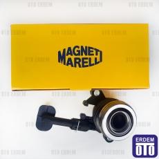 Dacia Sandero II Debriyaj Rulmanı Marelli 306201586R 306201586R