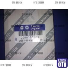 Debriyaj Üst Merkezi Fiat - Albea - Palio  55196183 - Lancia 55196183 - Lancia