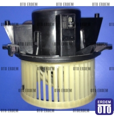 Doblo Kalorifer Motoru Orjinal 71735484 - Orjinal