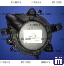 Doblo Kalorifer Motoru Orjinal 71735484 - Orjinal 71735484 - Orjinal