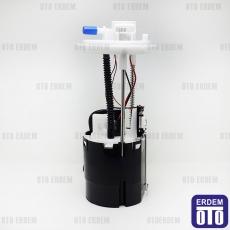 Doblo Yakıt Benzin Pompası 1.2 1.4 Komple 51709819 51709819