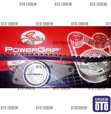 Express Triger Seti Express Dizel F8Q Gates 7701471864 - Gates 7701471864 - Gates