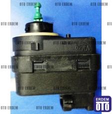 Far Ayar Motoru Megane 1 - Scenic 1 7700415343 - Renault 7700415343 - Renault