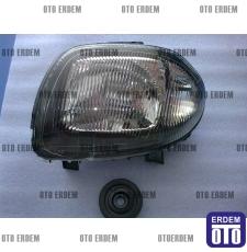 Far Clio Symbol Sol 7701049636
