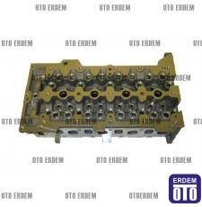 Fiat 1.3 Multijet Silindir Kapağı 71729497