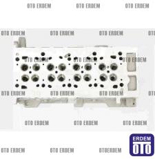 Fiat 1.3 Multijet Silindir Kapağı 71729497 71729497