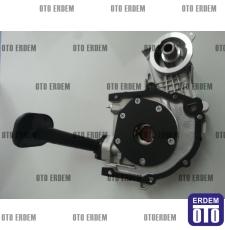 Fiat 500 Tjet Yağ Pompası 55269959 - 55222361 55269959 - 55222361