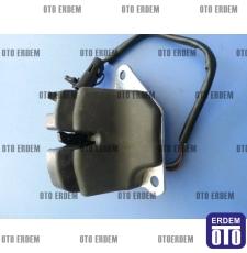 Fiat Albea Bagaj Kilit Mekanizması 735296750