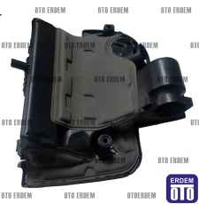 Fiat Albea Hava Filtre Kabı Dizel 51798930 51798930