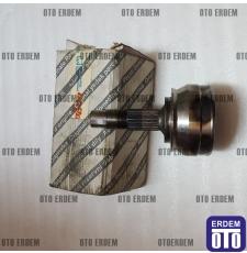 Fiat Brava Aks Kafası Lancia 46307322 46307322