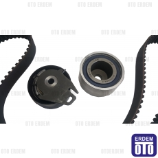 Fiat Brava Continental Triger Seti 1600 Motor 16 Valf 55176303C 55176303C