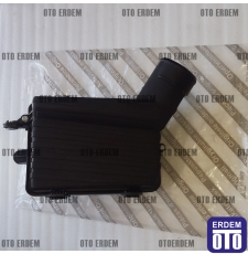 Fiat Brava Hava Filtresi Kutusu Orjinal 46534683
