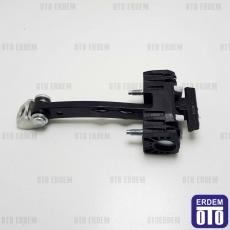 Fiat Bravo 2 Kapı Gergisi 51751732T 51751732T