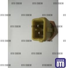 Fiat Bravo Hararet Müşürü (Sarı 2 Fiş) 46414596 46414596