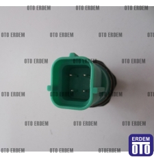 Fiat Bravo Klima Basınç Sensörü (Presostat) 7788280 7788280