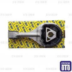Fiat Bravo Motor Takozu 51796832 51796832