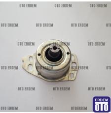 Fiat Bravo Şanzıman Takozu Orjinal 7778563 7778563