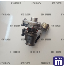 Fiat Bravo Turbo 1.6 Multijet 55230176 55230176